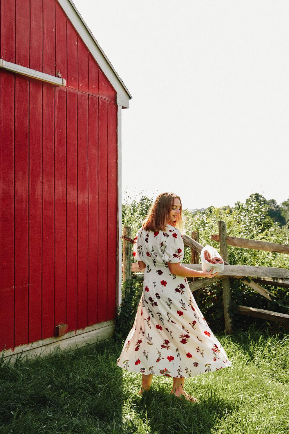 Cider-Mill-in-Fairfield-County-Connecticut-The-Coastal-Confidence-by-Aubrey-Yandow-0863.jpg