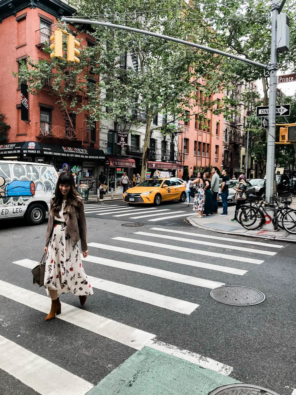 prince-street-nyc.jpg