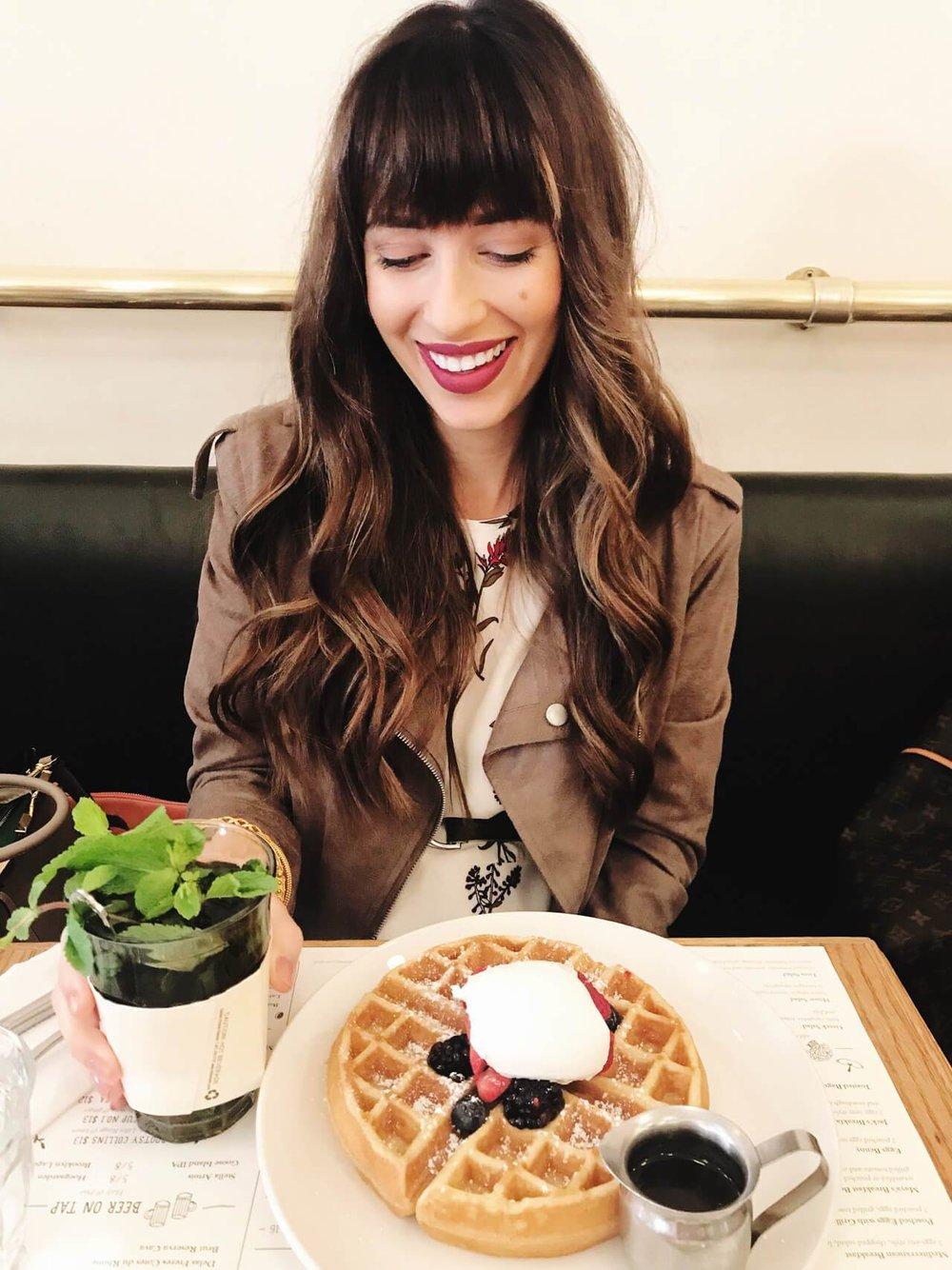 breakfast_at_jacks_wife_freda.jpg