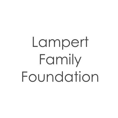 Lampert Family