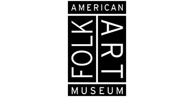 American-Folk-Art-Museum-Logo.jpg