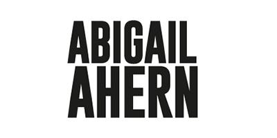 Abigail-Ahern-400x200.jpg