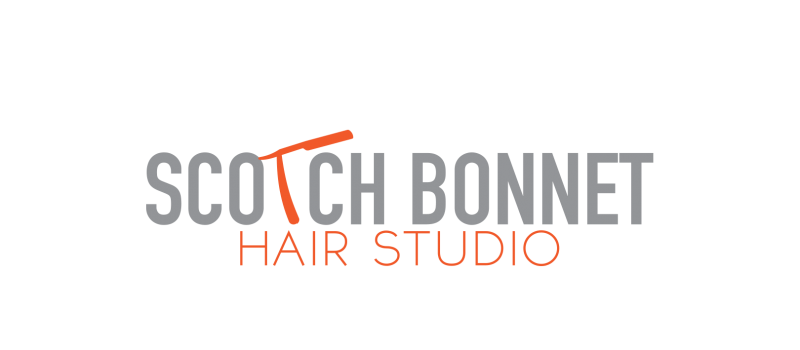 Scotch Bonnet Hair Studio