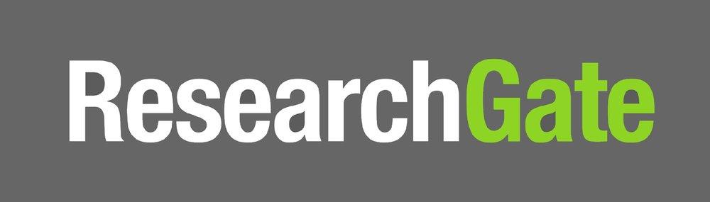 Research Gate.jpg