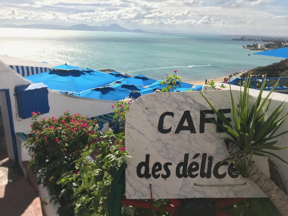 cafe des delices.jpg