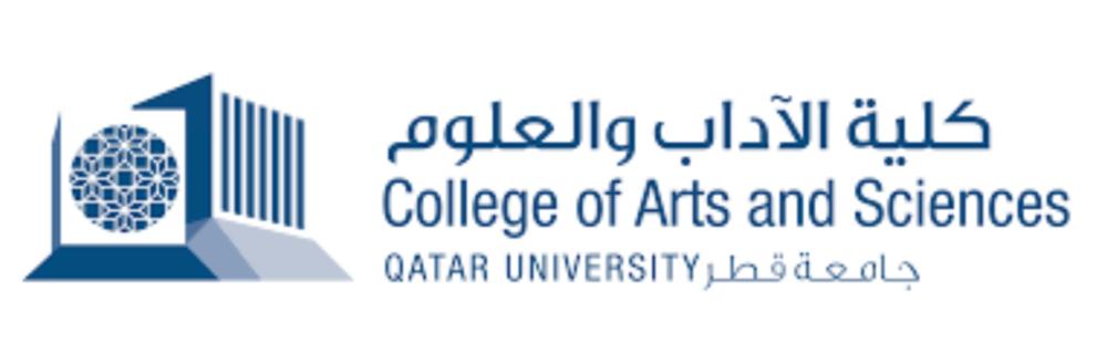 Qatar University.png