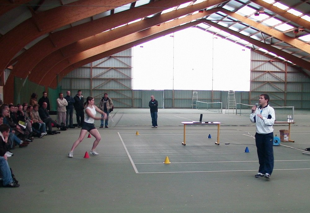 Pre%CC%81sentation+Test+tennis+%28Dijon%29.jpg
