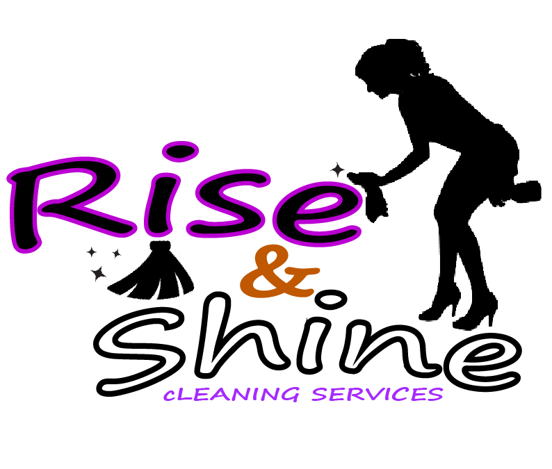 Rise & Shine Cleaning Services
