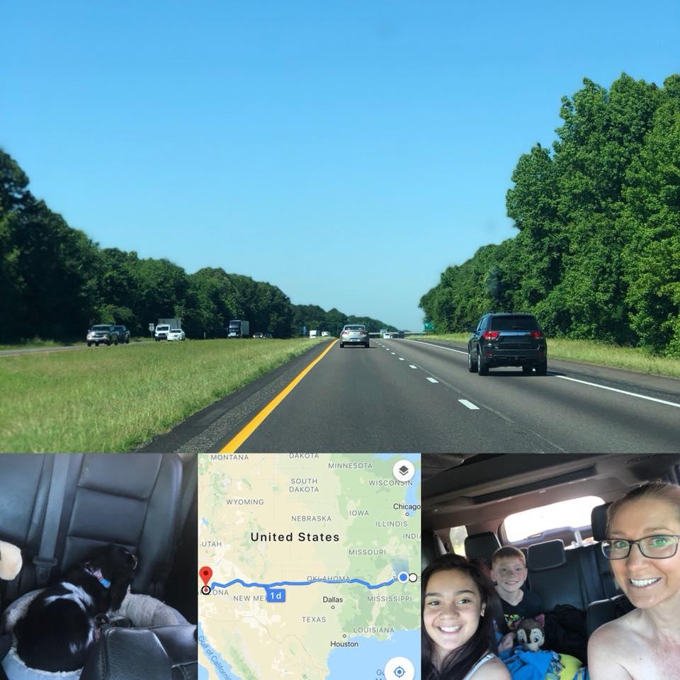 Day 1 roadtrip.jpg