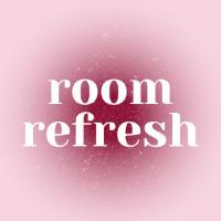 room refresh.jpg