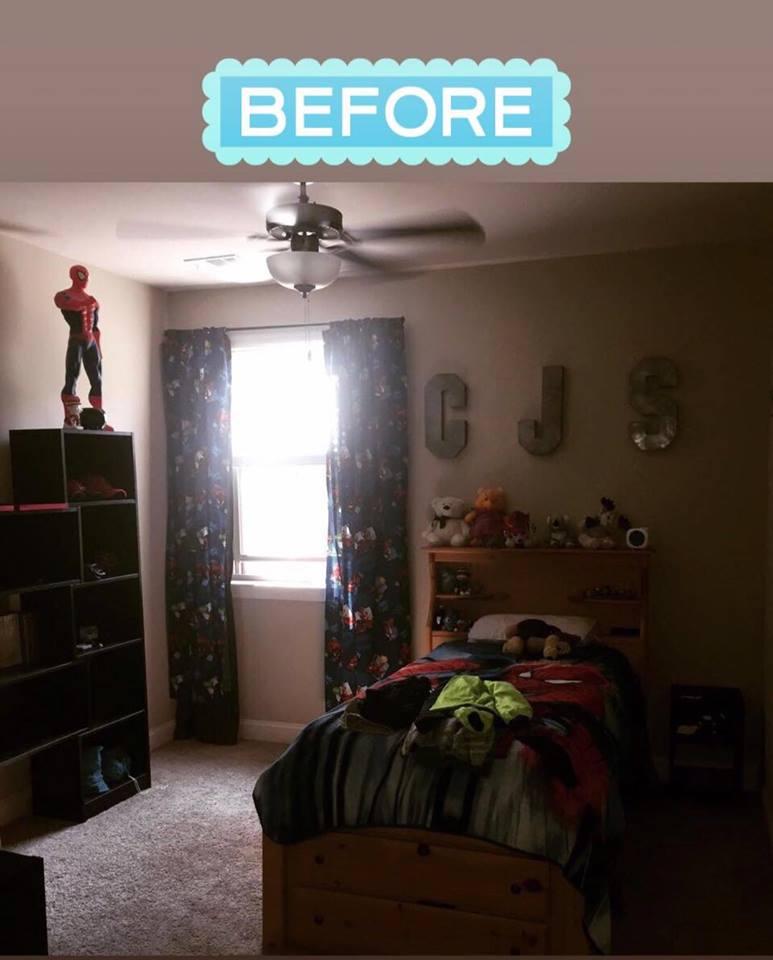 C room before.jpg