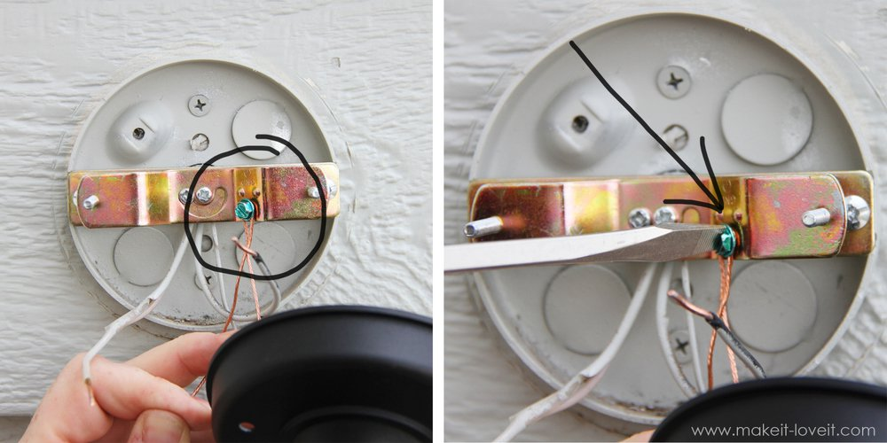 can i make a three pendant light fixture only one electrical can i make a three pendant light fixture only one electrical connection can i do this myself