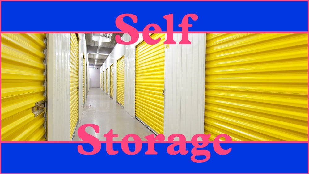 Self-Storage-Open-Call-banner2.jpg