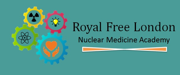 Royal Free London Nuclear Medicine Academy