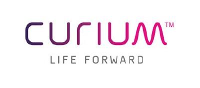 curium.jpg