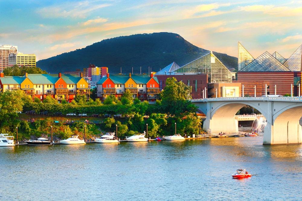 best-town-chattanooga-min.jpg