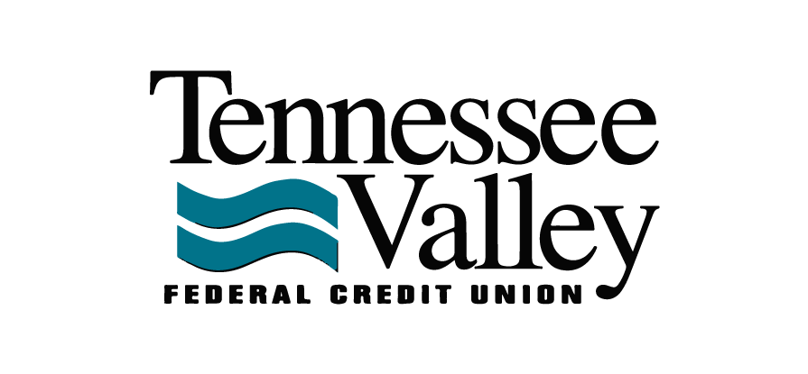tvfcu-sponsor-of-chattanooga-memory.png