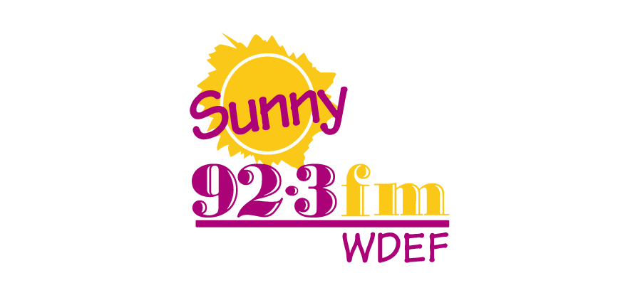 sunny-92-3-sponsor-of-chattanooga-memory.png