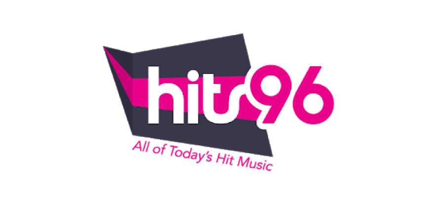 hits96-sponsor-of-chattanooga-memory.png