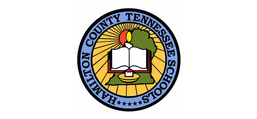 hamilton-county-sponsor-of-chattanooga-memory.png