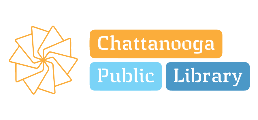 chattanooga-memory-project-brought-to-you-by-chattanooga-public-library.png