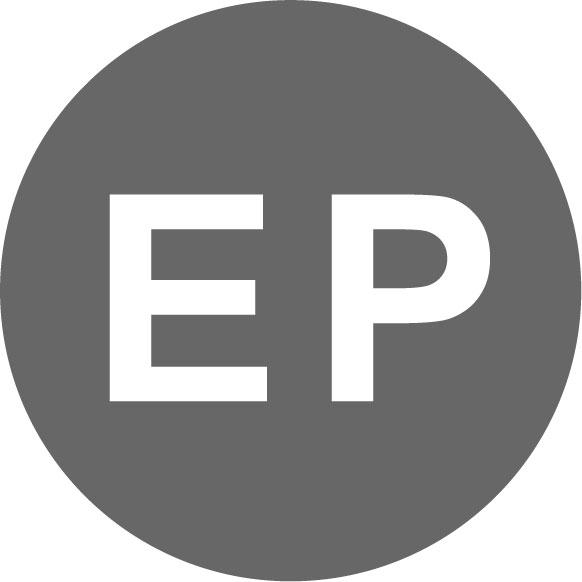 EP-lg3 (1).jpg