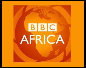 Black Arrow BBC Africa.png
