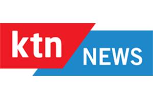 Black Arrow KTN News.png