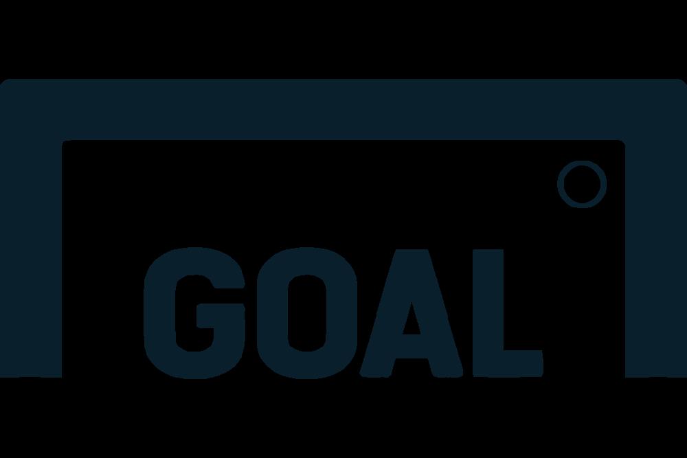 black-arrow-Goal-com.png