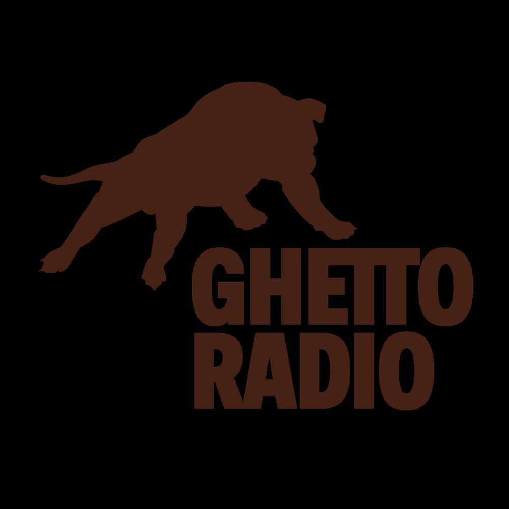 black-arrow-Ghetto-Radio.png