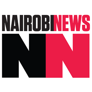 black_arrow_nairobi_news.png