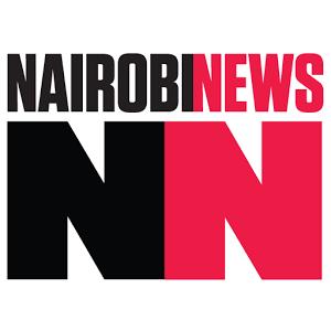 black_arrow_nairobi_news.png