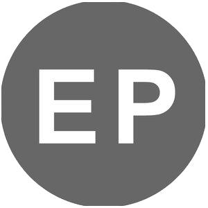 EP-lg3+(1) transparent 2.png