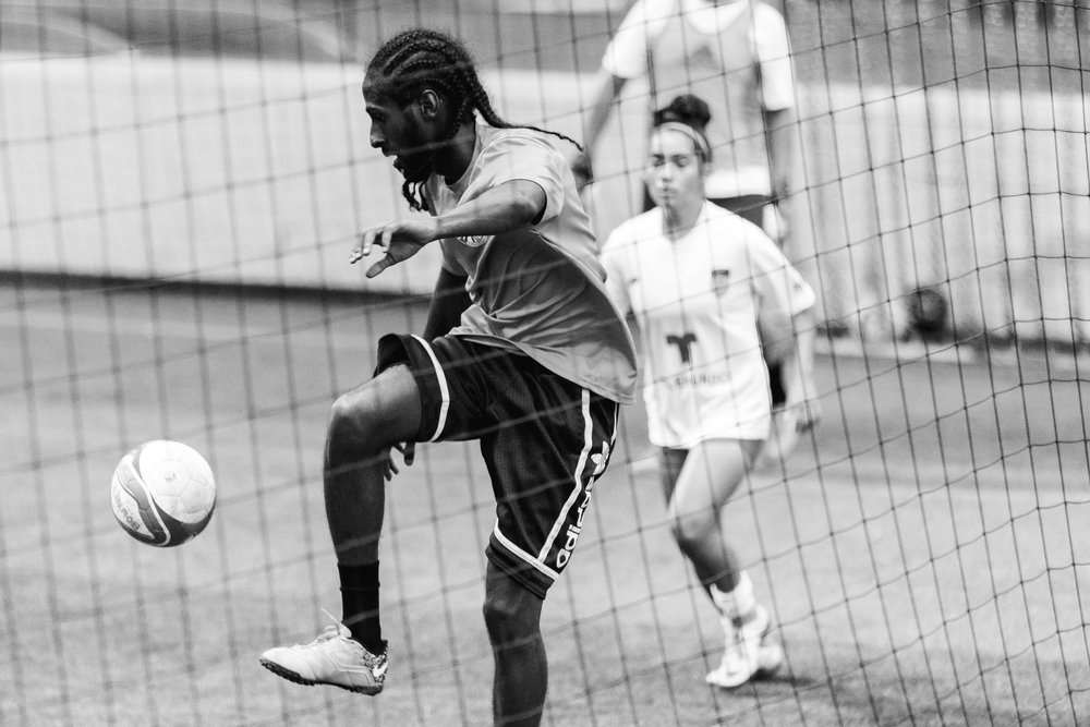 5 points Marta Station Soccer.jpg