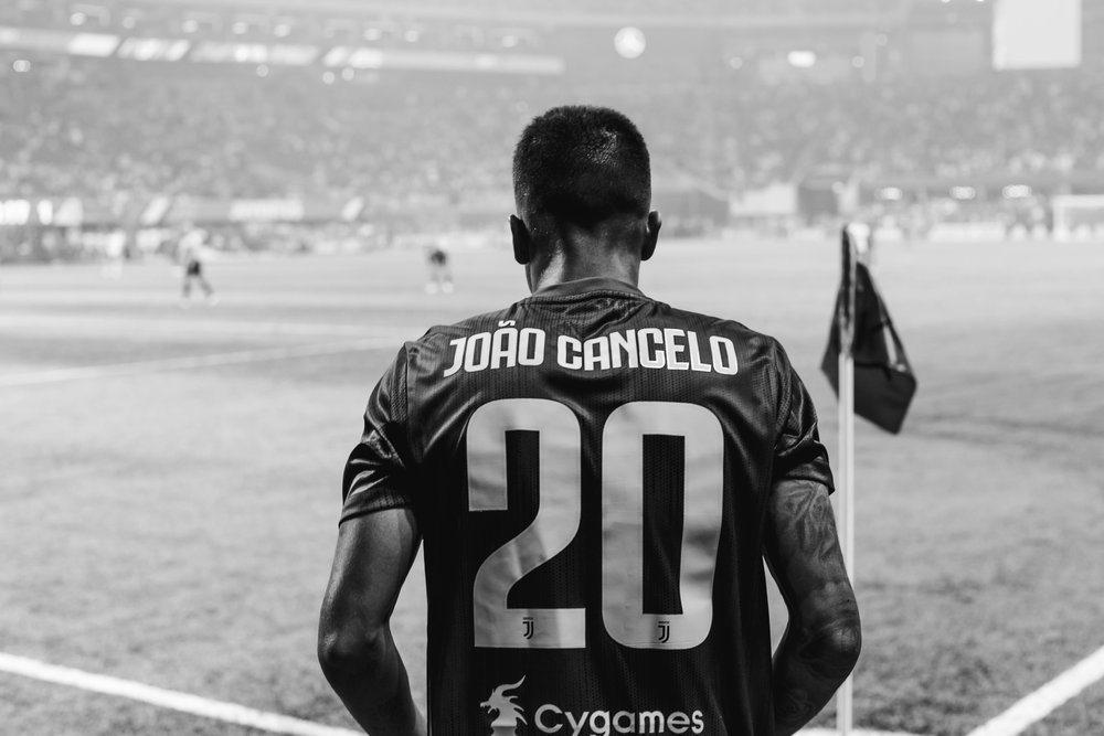 Joao Cancelo.jpg