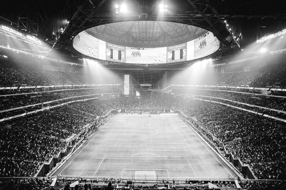 mercedes benz stadium soccer.jpg