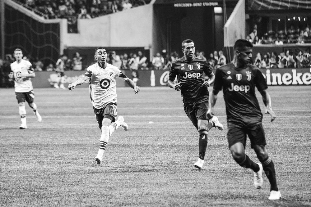 MLS All Star 5B0A1748.jpg
