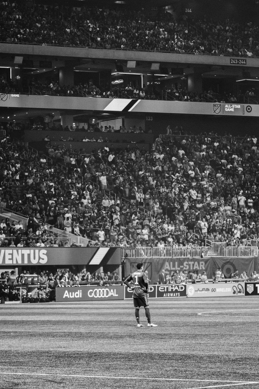 MLS All Star 5B0A1761.jpg