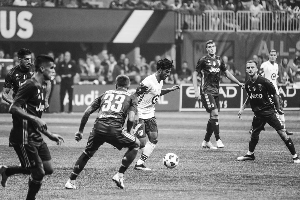 MLS All Star 5B0A1803.jpg