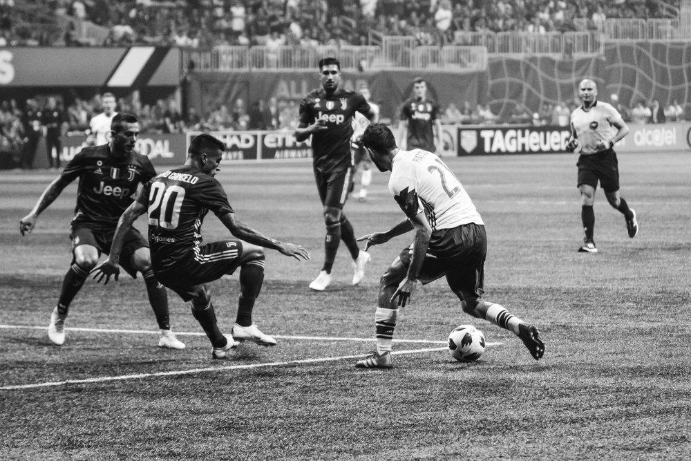 MLS All Star 5B0A1814.jpg