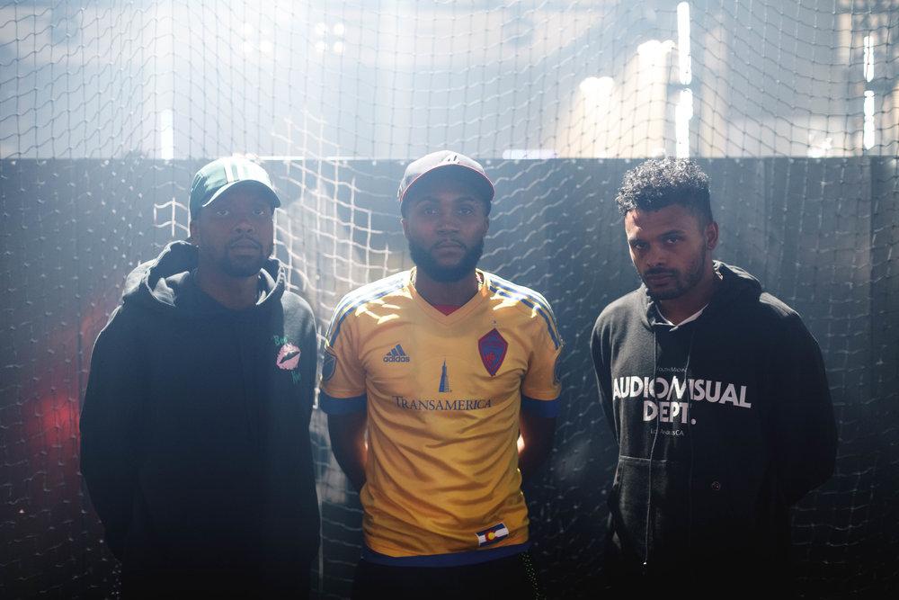 MLS All Star Black Arrow5B0A1105.jpg
