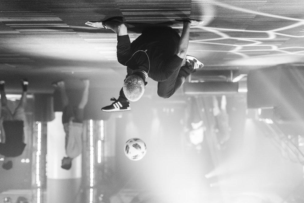 MLS All Star FreeStyle Soccer5B0A1032.jpg