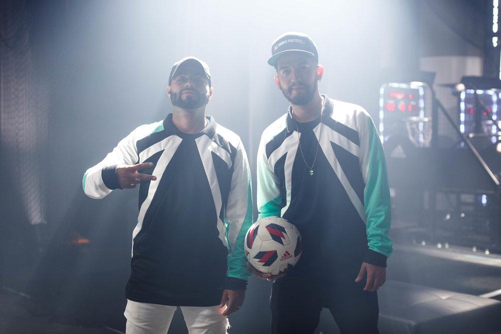 MLS All Star FreeStyle Soccer5B0A1073.jpg