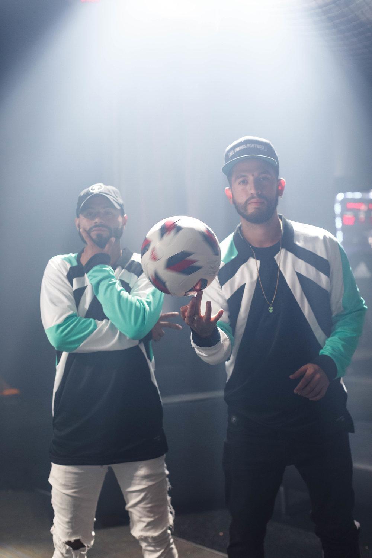 MLS All Star FreeStyle Soccer5B0A1082.jpg