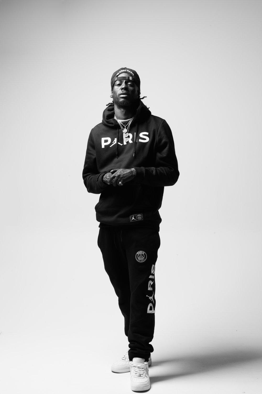 PSG-Jordan-Black Arrow.jpg