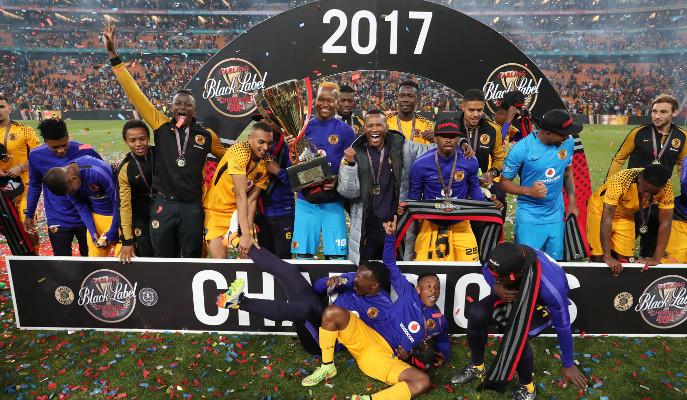 Kaizer_Chiefs_CBL_Champion_Cup20170731HBP687.jpg
