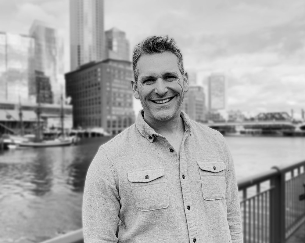 joel idelson - CEO | MANAGING PARTNER