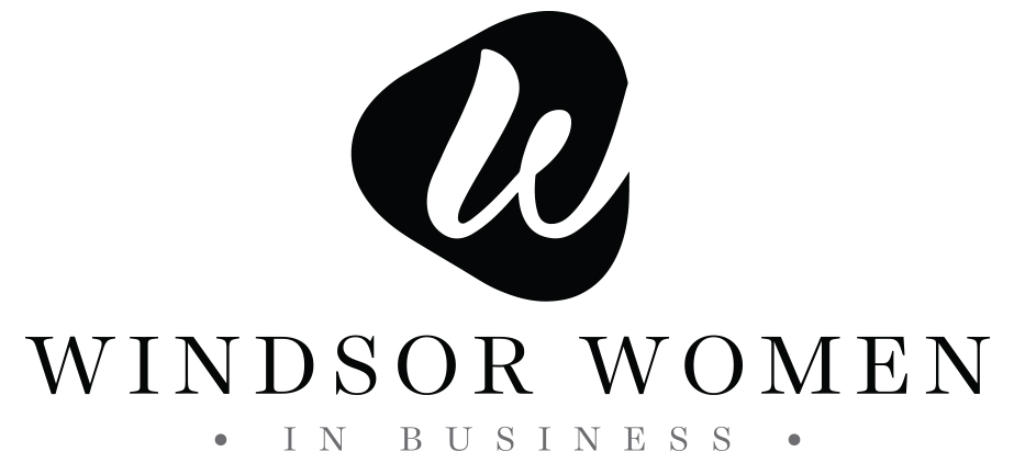 Windsor Women in Business