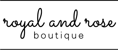 royal and rose boutique