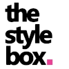 The Style Box    Lee Nisi